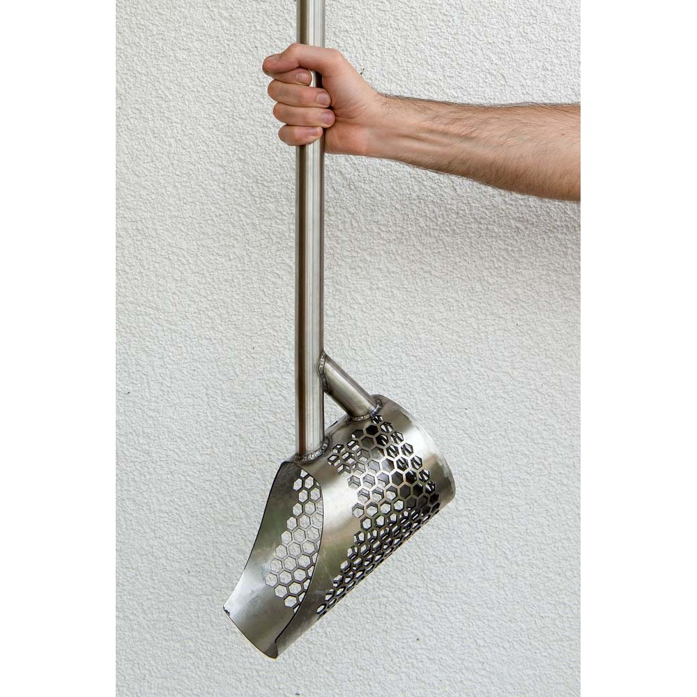 Long Handle Sand Scoops For Metal Detecting